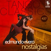 Nostalgias (historical recordings)