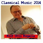 Classical Music 2014
