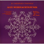 Alte Weihnachtsmusik