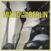 Music From Berlin
