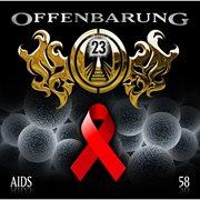 Folge 58: aids