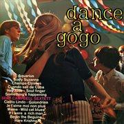 Dance A Gogo