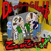 Zwanzisch (deluxe version)