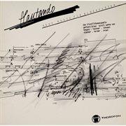 Flautando - neue musik f|r blockflt̲en