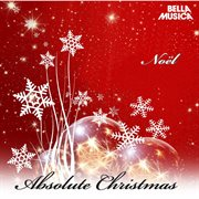 Absolute christmas - noel