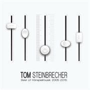 Best of Hṟspielmusik 2005-2015