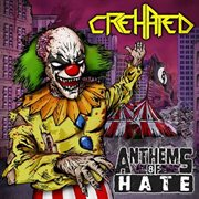 Anthems of Hate