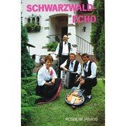 Schwarzwald-echo, vol. 2
