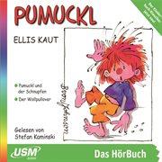 Pumuckl, teil 6: pumuckl hat schnupfen / pumuckl und der wollpullover (ungekپrzt)