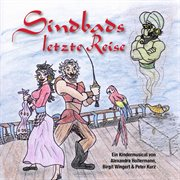 Sindbads letzte reise - musical f|r kinder