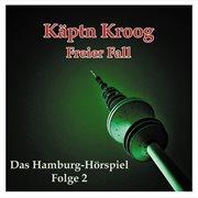 Folge 2: freier fall (das hamburg-hr̲spiel)