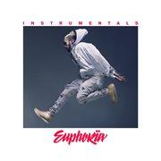 Euphoria (instrumentals)