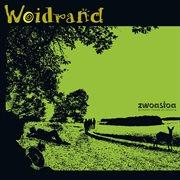 Woidrand