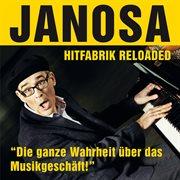 Hitfabrik reloaded