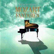 Mozart Fantasien