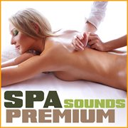 Spa Sounds Premium
