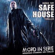 Folge 22: safe house