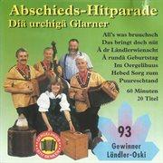 Abschieds-hitparade