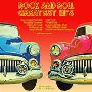 Rock and Roll Greatest Hits