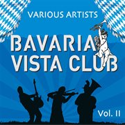Bavaria vista club, vol. 2