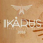 Ikarus Festival 2016