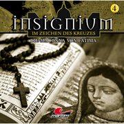 Folge 4: die madonna von ft̀ima