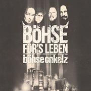 Bh̲se f|r's leben - live am hockenheimring 2015