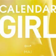 Maj - calendar girl 5 (uforkortet)