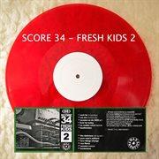 Fresh Kids 2