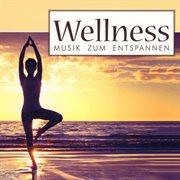 Wellness - musik zum entspannen