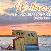 Wellness - entspannungs-musik für seele & sinne