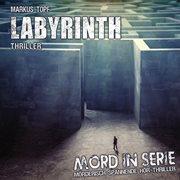 Folge 24: labyrinth