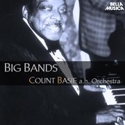 Count Basie and His Orchestra - Big Bands