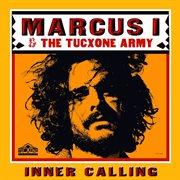 Inner Calling