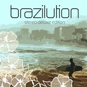 Brazilution (stereo Deluxe Edition)
