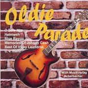 Oldie Parade