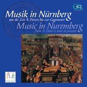 Musik in Nürnberg