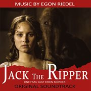 Jack the Ripper (original Motion Picture Soundtrack)