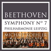Beethoven: Symphonie No. 7 in A Major, Op. 92 (recorded in Shanghai 2014)