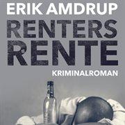 Renters rente (uforkortet)