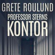 Professor sterns kontor (uforkortet)