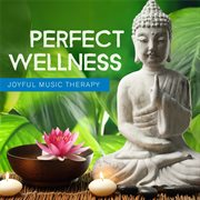 Perfect Wellness - Joyful Music Therapy