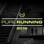Pure Running 2016