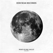 Dim Mak Post-punk Vault Vol. 1