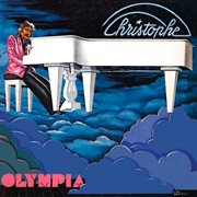 Olympia (live) cover image