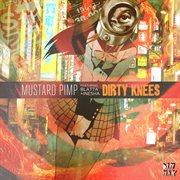 Dirty Knees [feat. Blatta & Inesha]