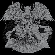 Coliseum (deluxe Reissue)
