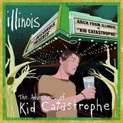Adventures of Kid Catastrophe