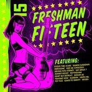 Freshman 15