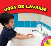 Hora de lavarse cover image